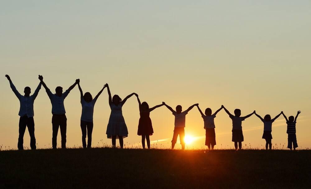 速報‼トランジション・タウン*チェンドリ10周年おめでとうイベント開催決定‼
